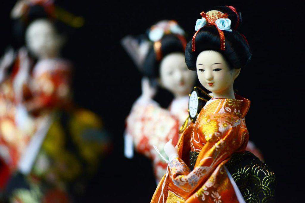 宝塚舞踊会